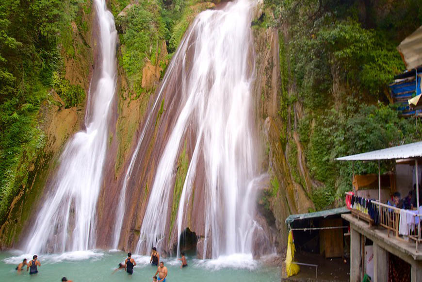 Mussoorie-tour-package-1
