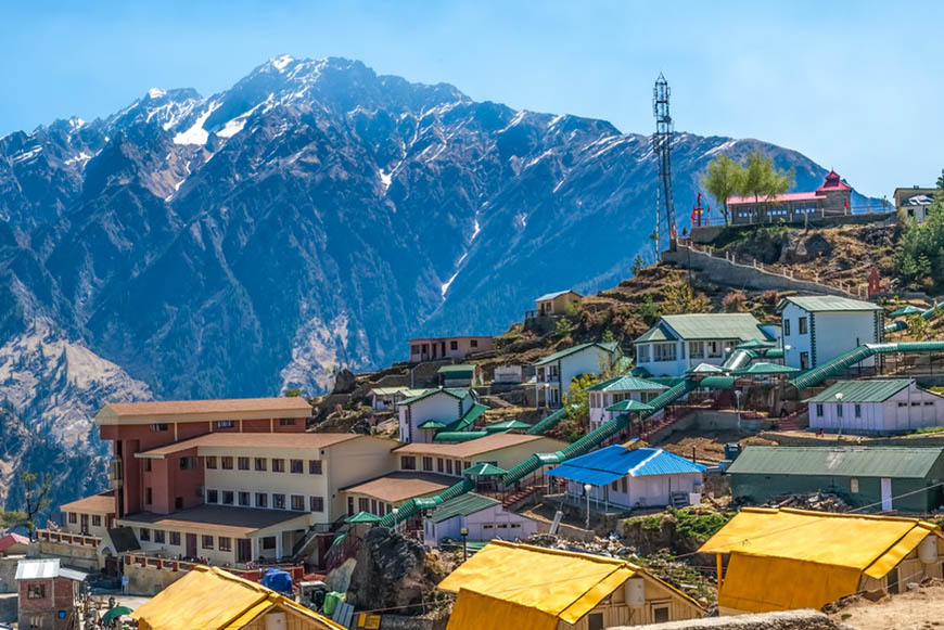 Mussoorie-tour-package-2
